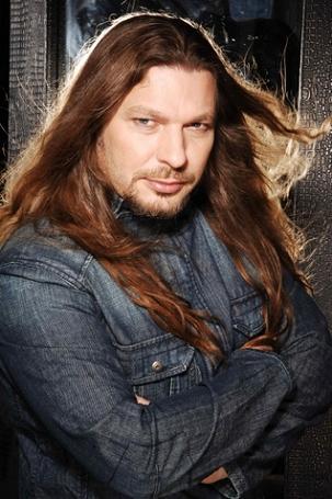 Petr Kolar