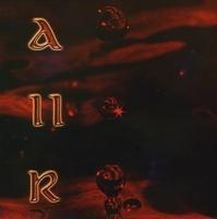 A II R - A II R