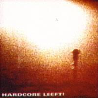 Consolation / Nembrionic - Hardcore Leeft