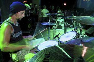 Tom Gomes