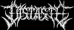 Distaste - Logo