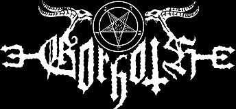 Gorhoth - Logo