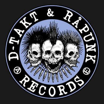 D-Takt & Råpunk Records