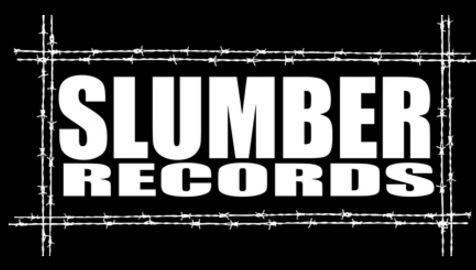 Slumber Records