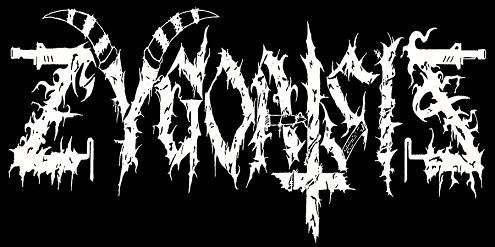 Zygoatsis - Logo