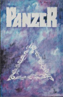 Panzer - Panzer
