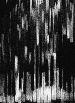Like Drone Razors Through Flesh Sphere - At the Threshold of Knowledge