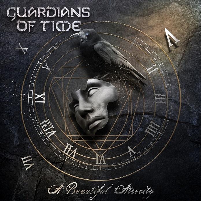 Guardians of Time - A Beautiful Atrocity