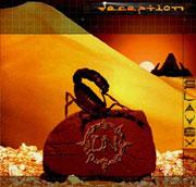 Deception - S.L.A.V.E. X