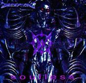 Deception - Soulless