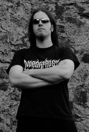 Michael Krücken