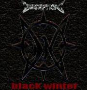 Deception - Black Winter