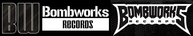 Bombworks Records