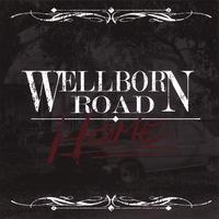 Wellborn Road - Home