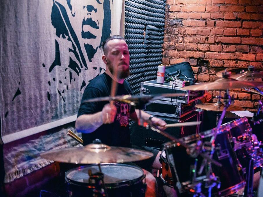 Jacek Gut