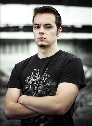 Jakub Ryt
