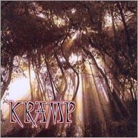 Kramp - Kramp