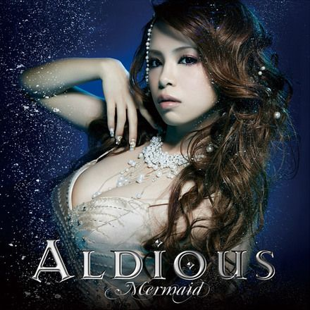 Aldious - Mermaid