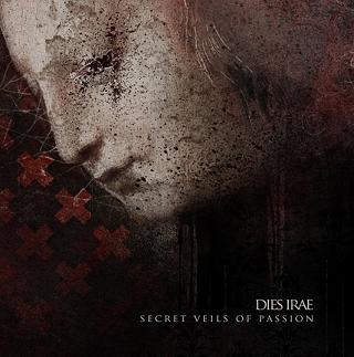 Dies Irae - Secret Veils of Passion