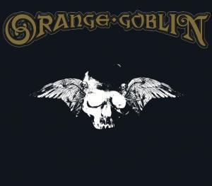 Orange Goblin - Orange Goblin
