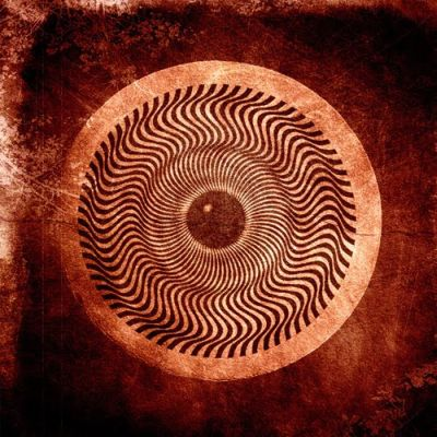 Catacombe - Kinetic