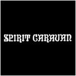 Spirit Caravan - So Mortal Be