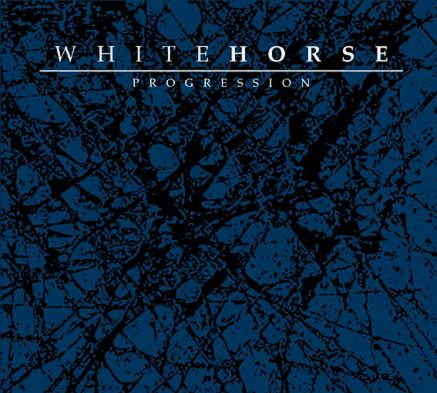 Whitehorse - Progression