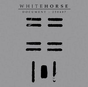 Whitehorse - Document: 250407