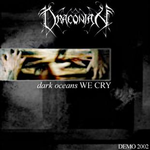 Draconian - Dark Oceans We Cry