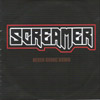 Screamer - Never Going Down