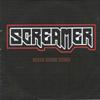 Screamer - Never Going Down