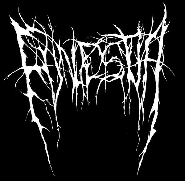 Funestia - Logo