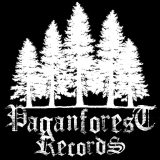 Pagan Forest Records