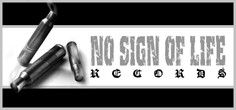 No Sign of Life Records