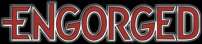 Engorged - Logo