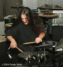 Jason Spradlin