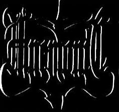 Mnemonic - Logo