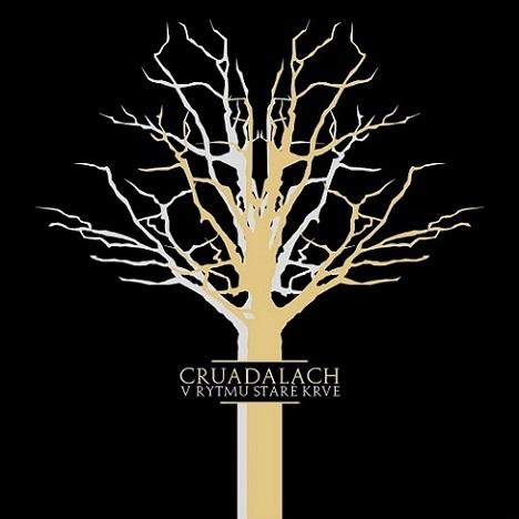 Cruadalach - V rytmu staré krve
