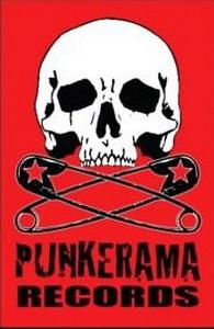 Punkerama Records