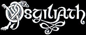 Osgiliath - Logo