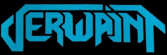 Verwaint - Logo