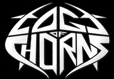 Edge of Thorns - Logo