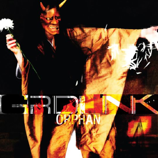 Gridlink - Orphan
