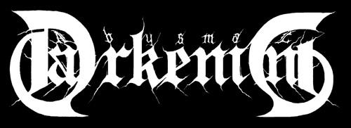 Abysmal Darkening - Logo