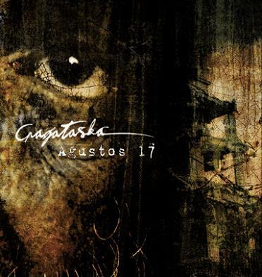 Cragataska - Ağustos 17