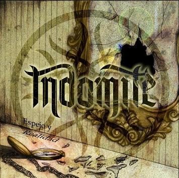 Indomite - Espejo y Realidad