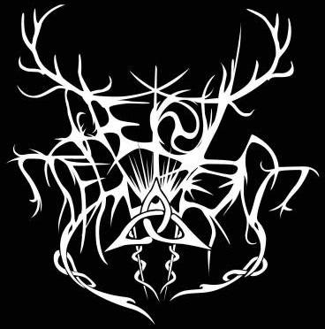 Heol Telwen - Logo