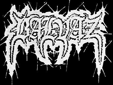 Balvaz - Logo