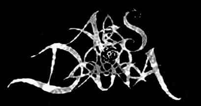 Aes Dana - Logo