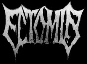 Ectomia - Logo